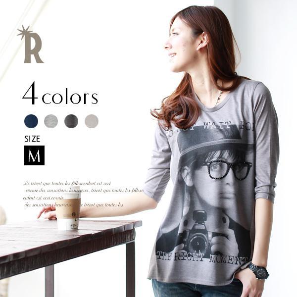 リアルキューブ REAL CUBE ファッション・アパレル レディース 0001